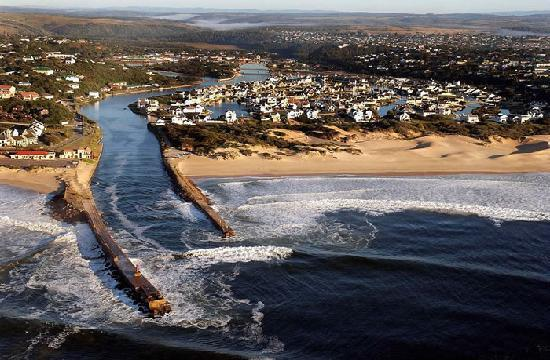 beaches-in-port-alfred