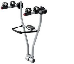 Thule Hang on 2 Bike