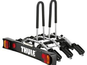 Thule Ride On 3 bike