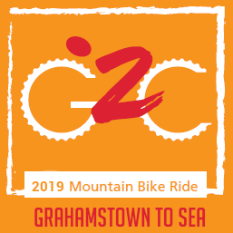 G2C Cycle Race 2019