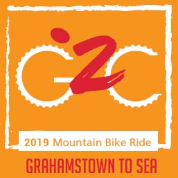 G2C Cycle Race 2019